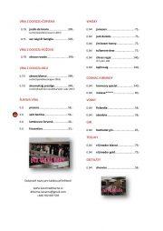 Nápoják-DRB-FINAL-10-page-003-2