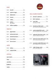 Nápoják-DRB-FINAL-10-page-004-2